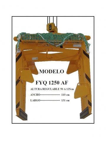 fyq-1250