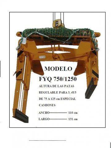 fyq-750-1250