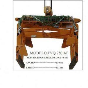 fyq-750