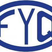 Logo Taller Yedra